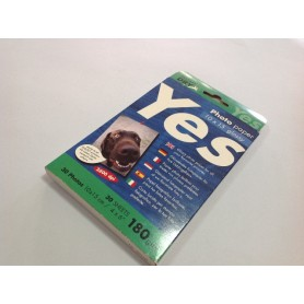 Papel Fotografia 10x15 Yes 180 g