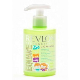 Champu revlon equave kids 300ml