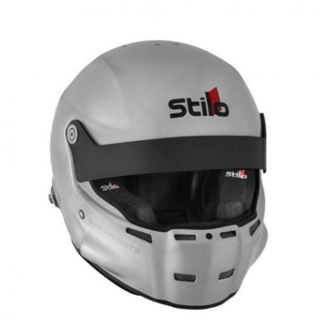 Casco Stilo ST5R Fibra e Interfo