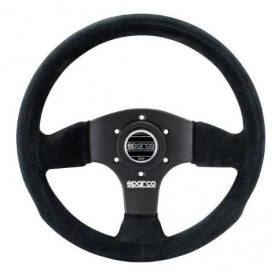 Sparco P 300