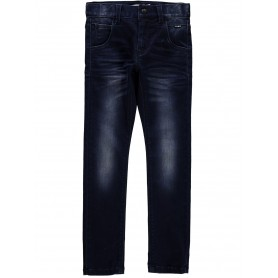 PANTALON VAQUERO  NAME IT  NIÑO NITCLASSIC