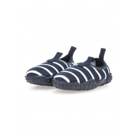 ESCARPINES NEOPRENO NAME IT PLAYA BEACH SHOE