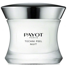 Crema Payot Techni Peel Nuit 50ml