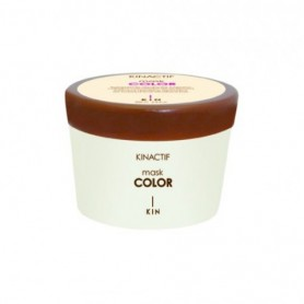 Mascarilla kinactif color 200ml