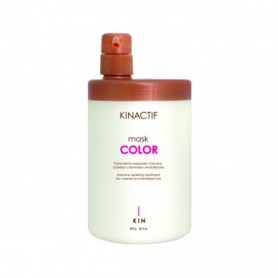 Mascarilla kinactif color 900ml