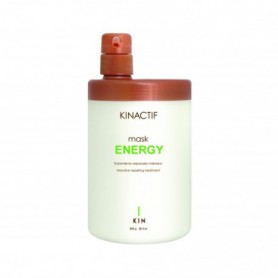Mascarilla kinactif energy 900ml