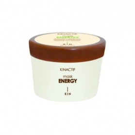 Mascarilla kinactif energy 200ml