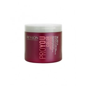 Mascarilla pro you color 500ml